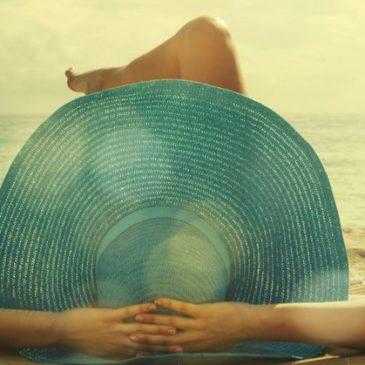 Itt a nyár! – Tanácsok napozáshoz