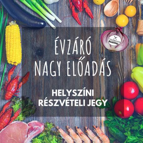 evzaro_helyszini