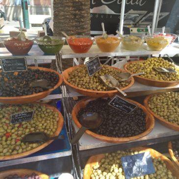 Funkcionális élelmiszerek jelentősége a mediterrán étrendben